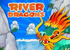 rivers-dragons