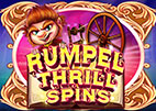 rumpel-thrill-spins