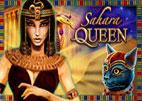 sahara-queen