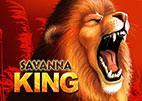 savanna-king