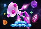 star-crystals