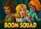 the-boom-squad