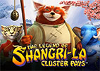 the-legend-shangri