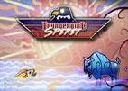 thunderbird-spirit