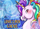 unicorn-grove