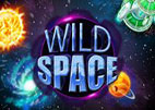 wild-space