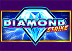 diamond-strike