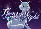 gems-of-the-night