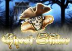 ghost-slider