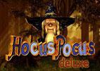 hocus-pocus-deluxe