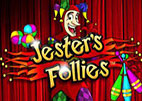 jester-follies