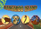 kangouroo-island