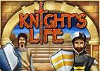 knight-life
