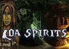loa-spirits