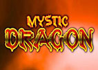 mystic-dragon