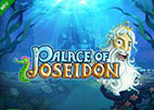 palace-of-poseidon