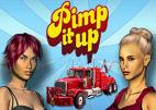 pimp-it-up
