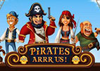 pirates-arrr-us