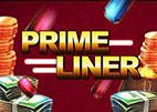 prime-liner