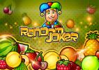 random-joker