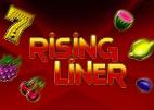 rising-liner