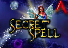 secret-spell