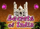 secrets-of-india