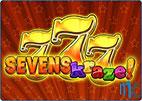 sevens-kraze