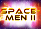 space-men-2