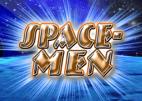 space-men