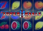 super-7-reels