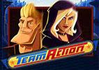team-action