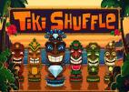 tiki-shuffle
