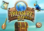 treasure-bay