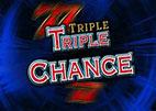triple-triple-chance