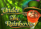 under-the-rainbows