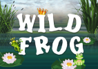 wild-frog