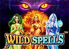 wild-spells