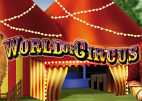 world-of-circus