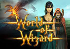 world-of-wizard