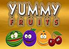 yummy-fruits