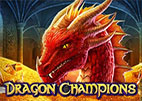 dragon-champions