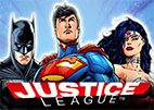 justice-league
