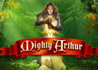 mighty-arthur