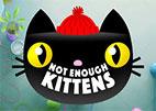 not-enough-kittens