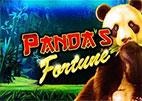 panda-fortune