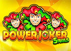 power-joker