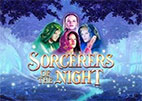 sorcerers-of-the-night