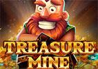 treasure-mine