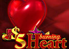 5-burning-heart